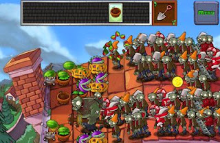 Download Plants vs Zombies Android free game. Get full version of Android apk Plants vs Zombies for tablet and phone.