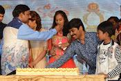 Santosham south indian awards pm-thumbnail-18