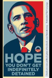 Obama Signs NDAA
