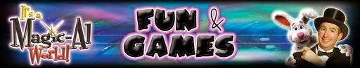 Free Download |Full Version| Games