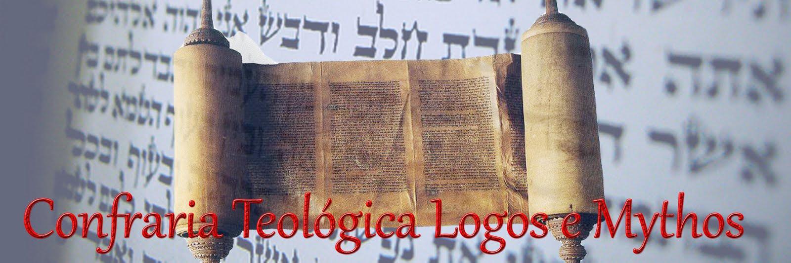 Confraria Teológica Logos e Mythos