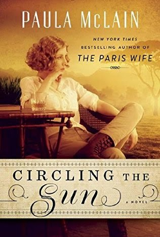 https://www.goodreads.com/book/show/23995231-circling-the-sun?from_search=true&search_exp_group=group_a&search_version=service