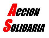 Proyecto de la Asociación Juvenil Acción Solidaria