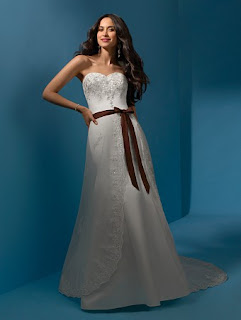 Alfred Angelo - 2037