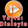 http://www.trt.net.tr/medya7/ses/2015/05/06/69c3a685-9b24-4fdd-8d76-b8fbdcaf5835.mp3