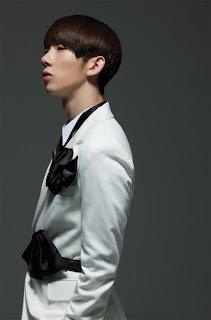 profil jokwon