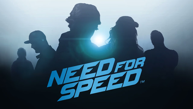 Need for Speed ZonaHype