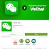 WeChat.apk Version. 6.3.7