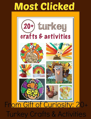 http://www.giftofcuriosity.com/turkey-crafts-activities/