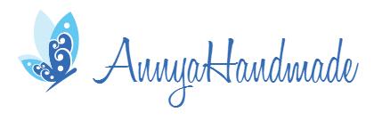 Annya Handmade