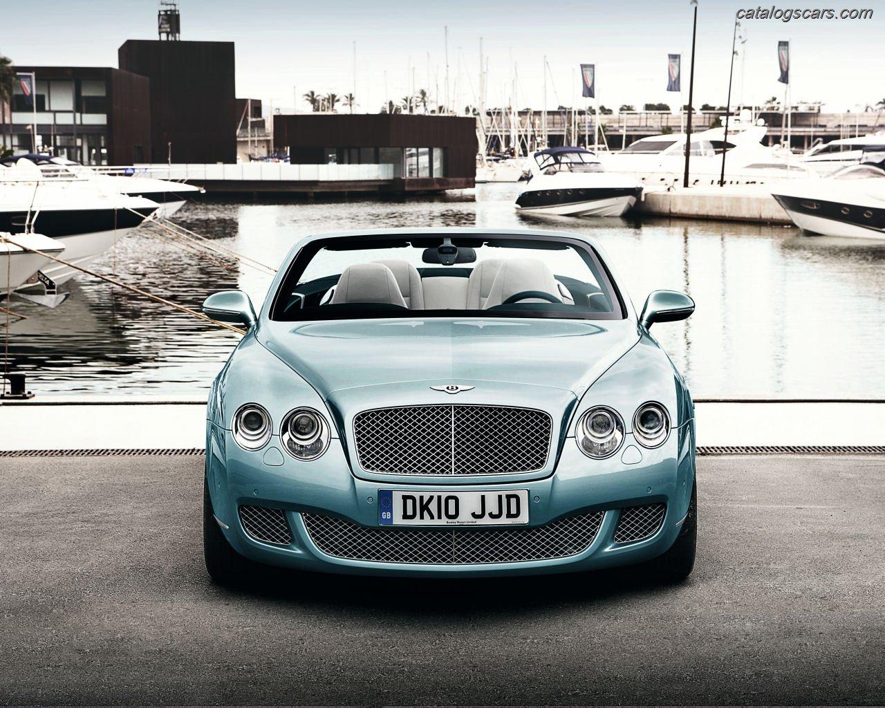 صور سيارة بنتلى كونتيننتال جى تى سى 2012 - اجمل خلفيات صور عربية بنتلى كونتيننتال جى تى سى 2012 - Bentley Continental Gtc Photos Bentley-Continental-Gtc-2011-04.jpg