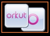 visite nossa pagina no Orkut.