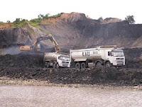 Lowongan Kerja PT Indonesia Chemical Alumina