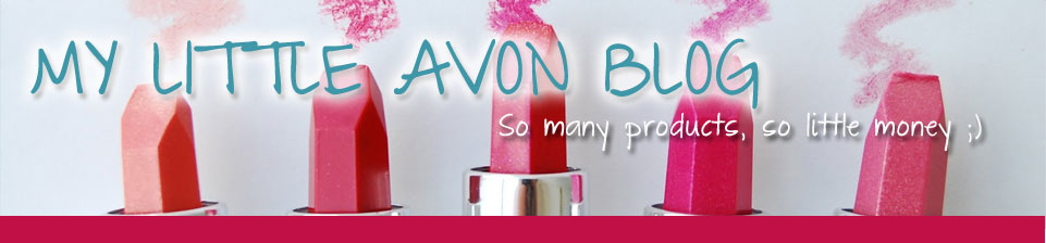 Avon Sales Tips