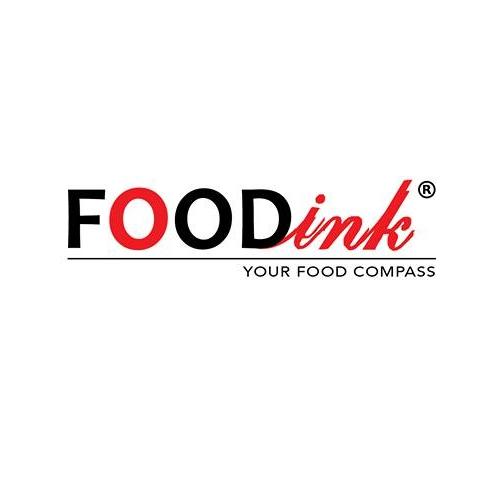 FOOD-INKER