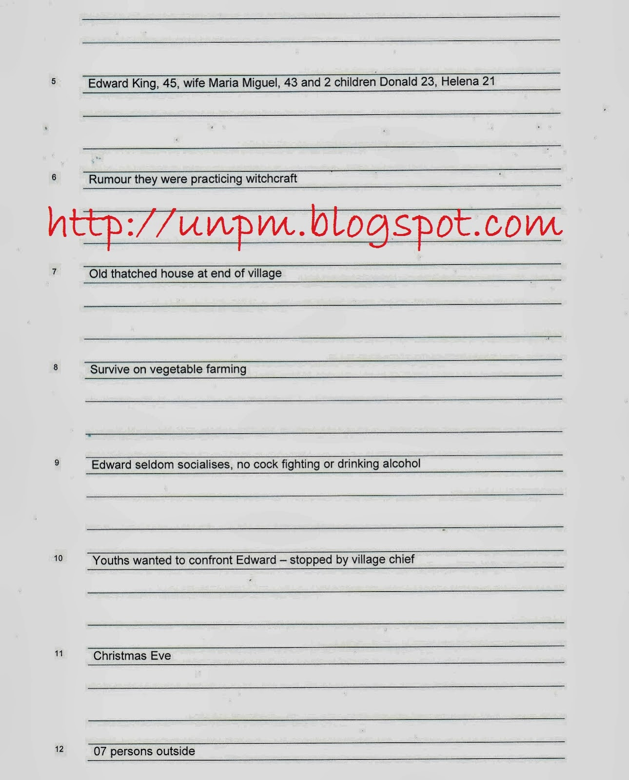 essay writting format This guide to teaching essay writing skills to esl classes ensures students first understand sentence types, connecting mechanisms, and structure.