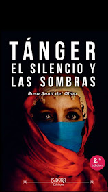 En la Casa del Libro: Tánger, el silencio y las sombras Prólogo de Enrique Gracia Trinidad