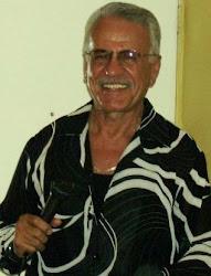 CARLIN RODRIGUEZ