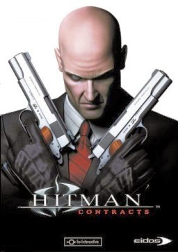 Download hitman contracts free