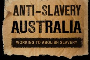 Anti-Slavery Quiz