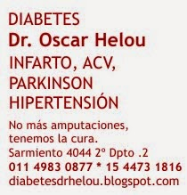 Dr. Helou