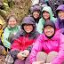 Tips Mendaki Gunung Agar Tetap Cantik Untuk Perempuan