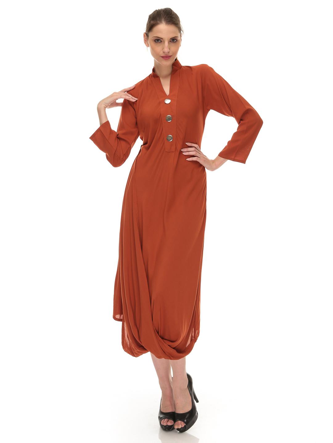 Arzu gul clothing new long tunics shirt fashion 2013 for Is a tunic a dress or a shirt