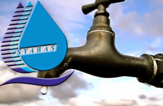 30 831 Rumah Di Selangor Alami Gangguan Air
