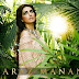 Rouge - Faraz Manan Resort Collection 2014-2015 | Faraz Manan Pret Summer Collection 2014-15