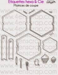 http://www.4enscrap.com/fr/les-matrices-de-coupe/388-etiquettes-hexa-cie.html