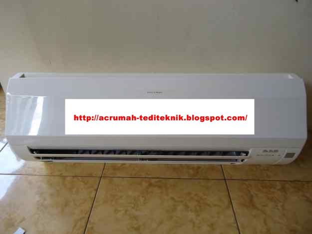 SERVICE AC PALEMBANG TEDI TEKNIK Ac Mitsubishi Mrslim 1