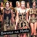 http://moda-exibida.blogspot.com.br/2013/08/trend-estampa-barroca.html