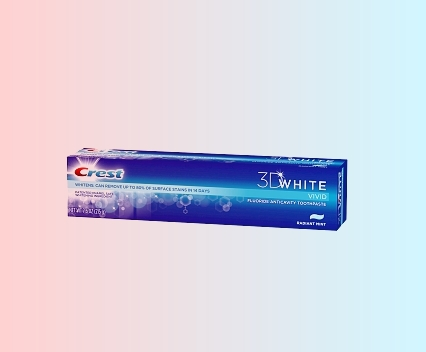 Informations about Best whitening toothpaste