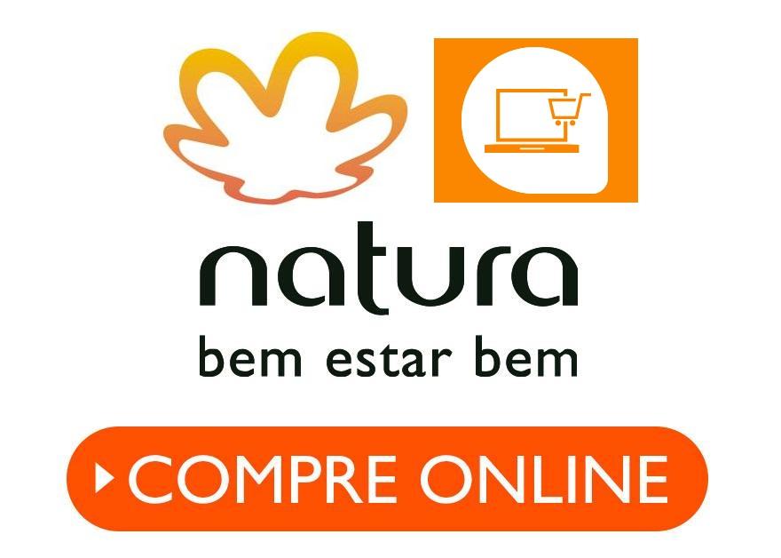 Argentina-Natura On Line. Sitio Oficial. Comprá OnLine y recibelo en tu hogar