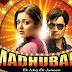 Madhubala Ek Ishq Ek Junoon 4th April 2013 Video Watch Online