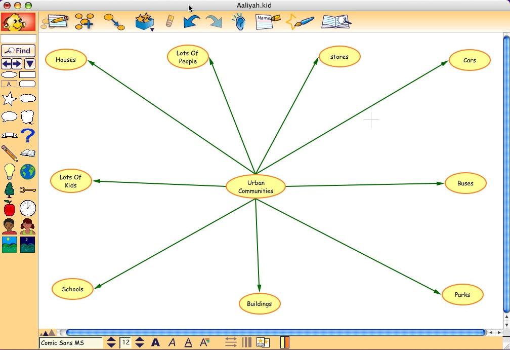 Student Work Spring 2011: PS 376 Social Studies/Technology - Mr ...