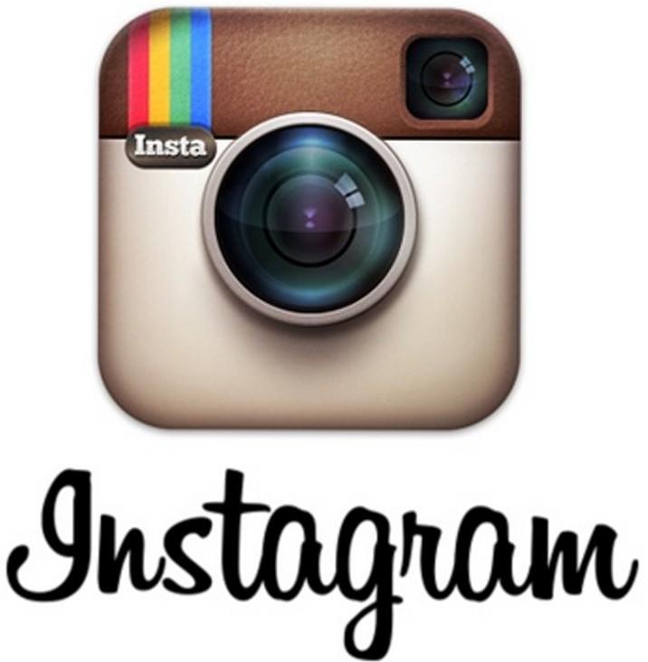 mallcziki on Instagram