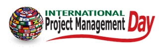 International Project Management Day