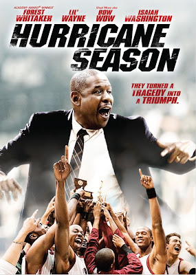 Watch Hurricane Season 2009 BRRip Hollywood Movie Online | Hurricane Season 2009 Hollywood Movie Poster