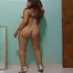 Mostrando a Novinha  Excitada - http://putinhasamadoras.com
