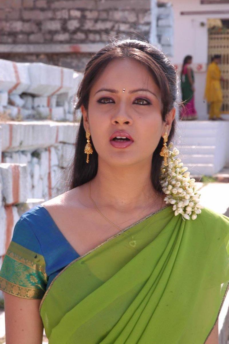 Cinirangam Pooja Bose Images