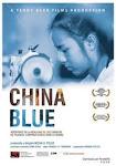 CHINA BLUE (Micha X. Peled, EE.UU, 2005)