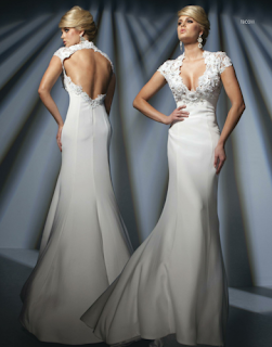 Tony Bowls Couture 2012 original