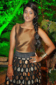 Ulka Gupta photos at Andhrapori audio-thumbnail-1