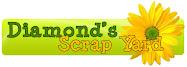 BEST online scrapbook store