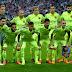 Liga Spanyol 2015-16 : Hasil Lengkap Pertandingan La Liga Pekan 13