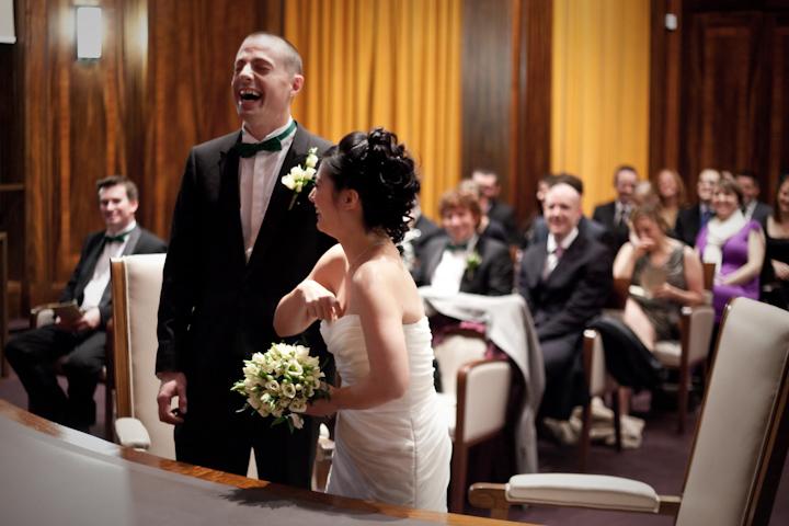 Claire williamson wedding