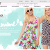 Feature: Apparel Candy Wholesale Fashion…