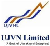 UJVNL Dehradun Recruitment Applications for the Posts of Accounts