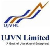 UJVNL Dehradun Recruitment Applications for the Posts of Accounts